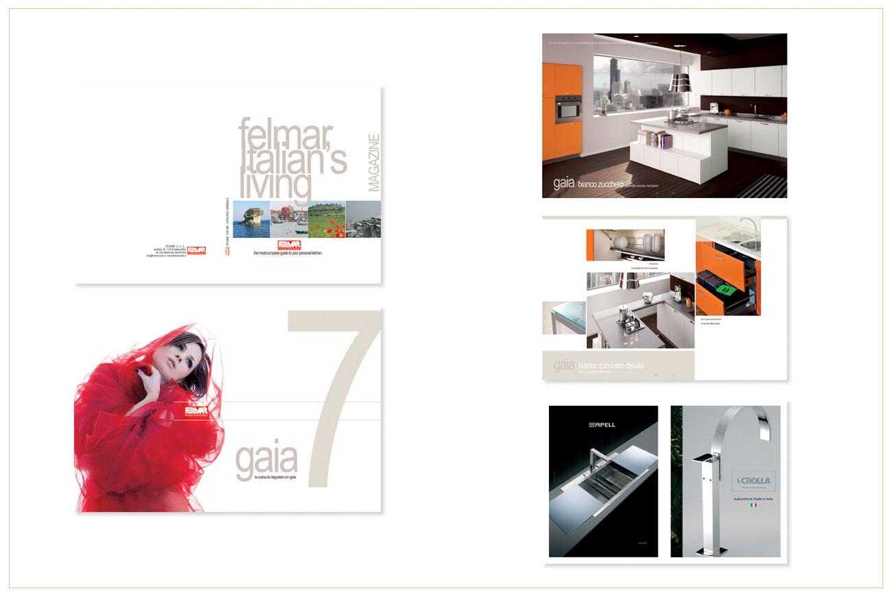 adv-studiocontact-3