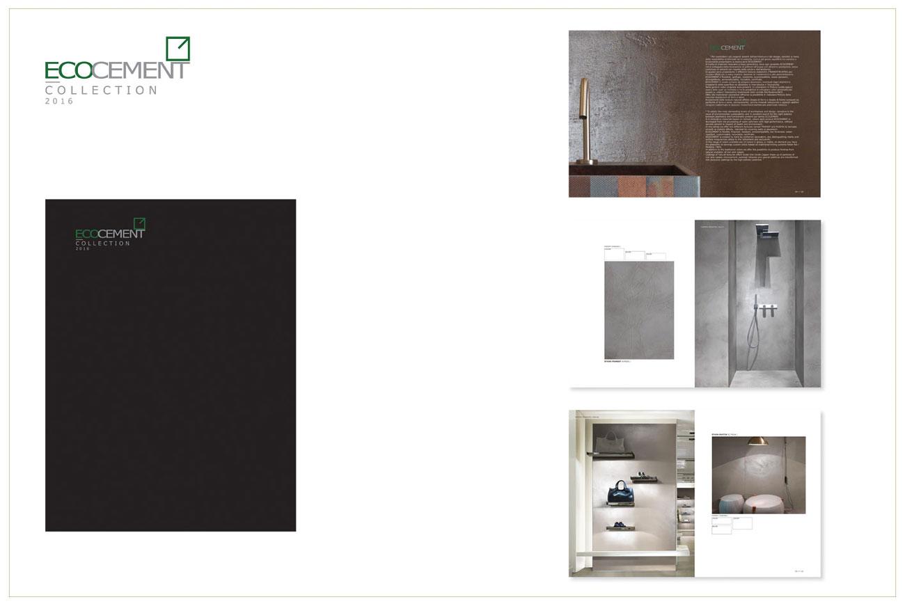 adv-studiocontact-5